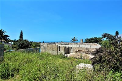 Ballito for sale property. Ref No: 13552784. Picture no 14