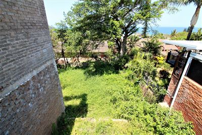 Ballito property for sale. Ref No: 13552784. Picture no 16