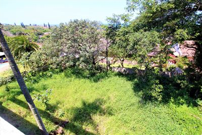 Ballito for sale property. Ref No: 13552784. Picture no 15