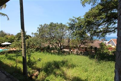 Ballito for sale property. Ref No: 13552784. Picture no 12