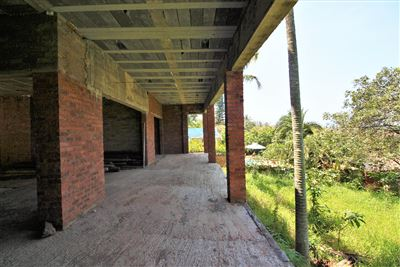 Ballito property for sale. Ref No: 13552784. Picture no 10