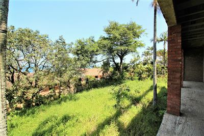 Ballito for sale property. Ref No: 13552784. Picture no 13