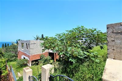 Ballito for sale property. Ref No: 13552784. Picture no 22