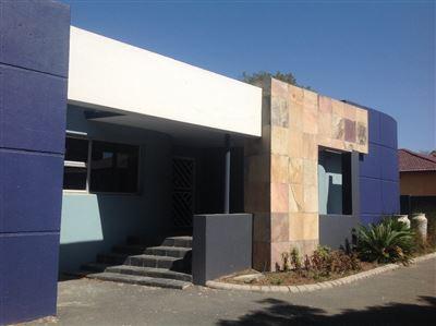 Benoni, Benoni North Property  | Houses To Rent Benoni North, Benoni North, Commercial  property to rent Price:, 16,00*