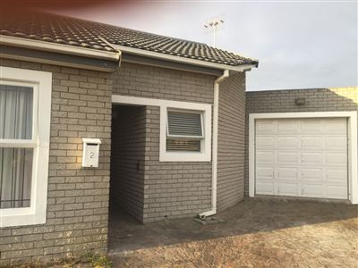 Kraaifontein, Bonnie Brae Property  | Houses To Rent Bonnie Brae, Bonnie Brae, House 3 bedrooms property to rent Price:, 10,00*