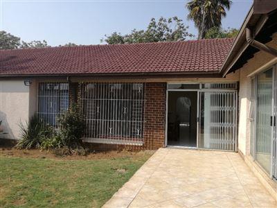 Alberton, Randhart Property    Houses For Sale Randhart, Randhart, House 3 bedrooms property for sale Price:1,895,000