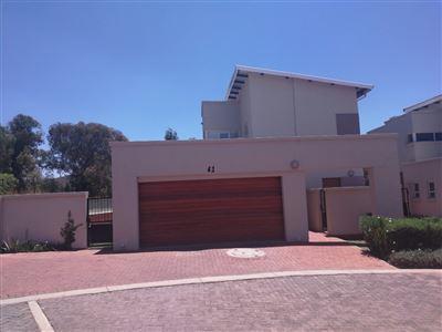 Eikenhof property to rent. Ref No: 13540129. Picture no 1