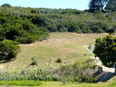 Stilbaai Wes property for sale. Ref No: 13553862. Picture no 1