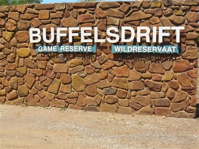 Property and Houses for sale in Buffelsdrift, Vacant Land - ZAR 330,000