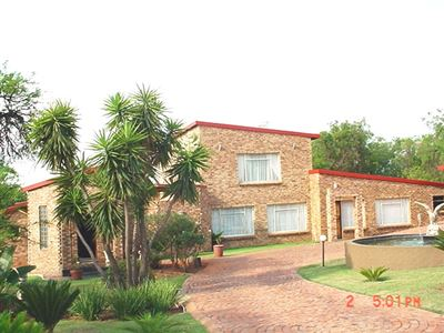 Pretoria, Pebble Rock Golf Village Property  | Houses For Sale Pebble Rock Golf Village, Pebble Rock Golf Village, House 5 bedrooms property for sale Price:3,200,000