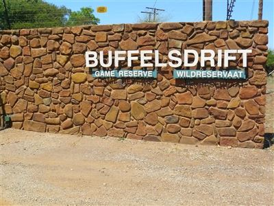 Property and Houses for sale in Buffelsdrift, Vacant Land - ZAR 383,000