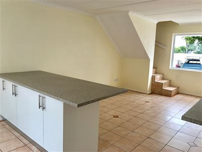 Parow East property for sale. Ref No: 13553385. Picture no 1