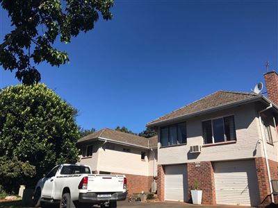 Pietermaritzburg, Athlone Property  | Houses For Sale Athlone, Athlone, House 4 bedrooms property for sale Price:2,425,000