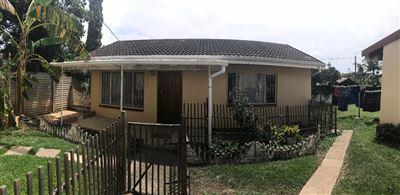 Pietermaritzburg, Bisley Property  | Houses For Sale Bisley, Bisley, House 4 bedrooms property for sale Price:1,290,000