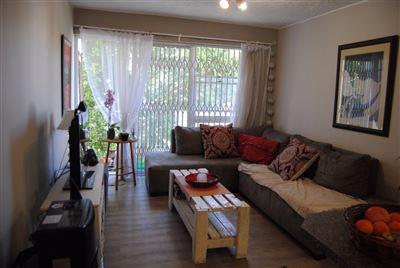 Stellenbosch, Stellenbosch Central Property  | Houses For Sale Stellenbosch Central, Stellenbosch Central, Apartment 2 bedrooms property for sale Price:1,510,000