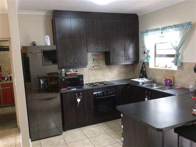 Kraaifontein, Kraaifontein Property  | Houses For Sale Kraaifontein, Kraaifontein, House 3 bedrooms property for sale Price:1,585,000