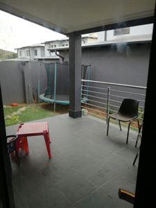 Rustenburg, Cashan Property    Houses To Rent Cashan, Cashan, Townhouse 3 bedrooms property to rent Price:, 11,40*