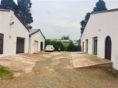 Howick, Merrivale Property  | Houses To Rent Merrivale, Merrivale, Commercial  property to rent Price:,  4,00*