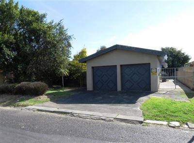 Kraaifontein, Windsor Park Property    Houses For Sale Windsor Park, Windsor Park, House 3 bedrooms property for sale Price:1,550,000