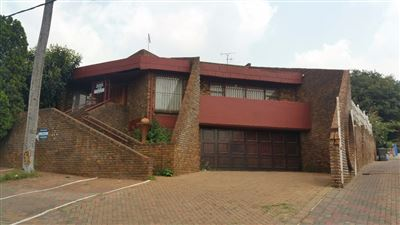 Centurion, Laudium Property  | Houses To Rent Laudium, Laudium, House 4 bedrooms property to rent Price:, 16,00*