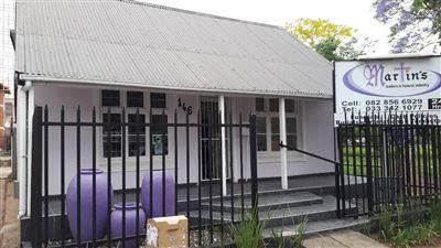 Pietermaritzburg, Pietermaritzburg Central Property  | Houses For Sale Pietermaritzburg Central, Pietermaritzburg Central, Commercial  property for sale Price:1,075,000