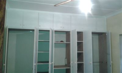 Beacon Bay property to rent. Ref No: 13554269. Picture no 22