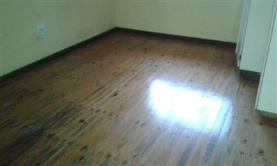 Beacon Bay property to rent. Ref No: 13554269. Picture no 23