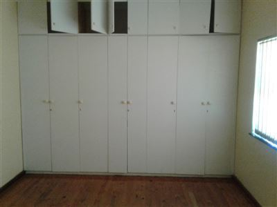 Beacon Bay property to rent. Ref No: 13554269. Picture no 34