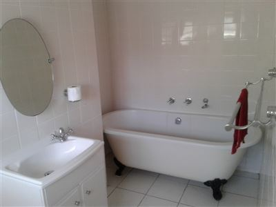 Beacon Bay property to rent. Ref No: 13554269. Picture no 4