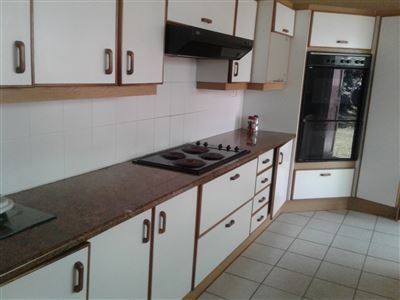 Beacon Bay property to rent. Ref No: 13554269. Picture no 35