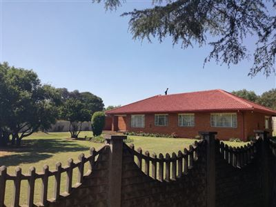 Witbank, Duvha Park & Ext Property  | Houses For Sale Duvha Park & Ext, Duvha Park & Ext, House 4 bedrooms property for sale Price:949,500