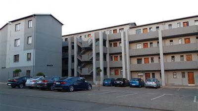 Soweto, Jabulani Property  | Houses For Sale Jabulani, Jabulani, House 2 bedrooms property for sale Price:400,000