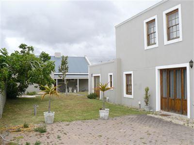 Stilbaai, Stilbaai Oos Property  | Houses For Sale Stilbaai Oos, Stilbaai Oos, House 4 bedrooms property for sale Price:2,920,000