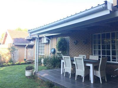 Pietermaritzburg, Montrose Property  | Houses For Sale Montrose, Montrose, Townhouse 3 bedrooms property for sale Price:1,450,000