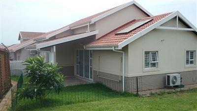 Ballito, Ballito Property  | Houses To Rent Ballito, Ballito, House 2 bedrooms property to rent Price:, 11,00*