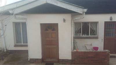 Grahamstown, Grahamstown Property  | Houses To Rent Grahamstown, Grahamstown, House 5 bedrooms property to rent Price:, 13,00*