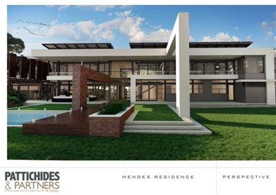 Rustenburg, Cashan Property  | Houses For Sale Cashan, Cashan, House 4 bedrooms property for sale Price:7,000,000