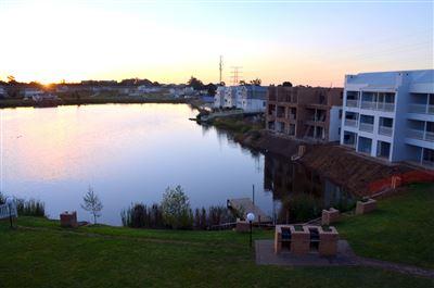 Pretoria, Erasmus Park Property  | Houses For Sale Erasmus Park, Erasmus Park, Apartment 3 bedrooms property for sale Price:1,520,000