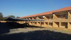 Klerksdorp, Oudorp Property  | Houses To Rent Oudorp, Oudorp, Flats 1 bedrooms property to rent Price:,  3,00*