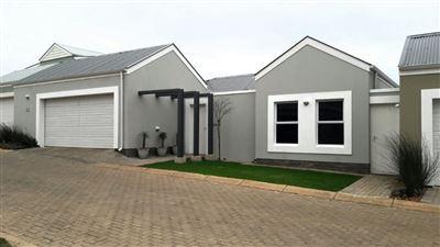 Pretoria, Erasmus Park Property  | Houses For Sale Erasmus Park, Erasmus Park, House 3 bedrooms property for sale Price:2,250,000