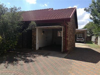 Bronkhorstspruit, Riamar Park Property  | Houses For Sale Riamar Park, Riamar Park, House 3 bedrooms property for sale Price:750,000