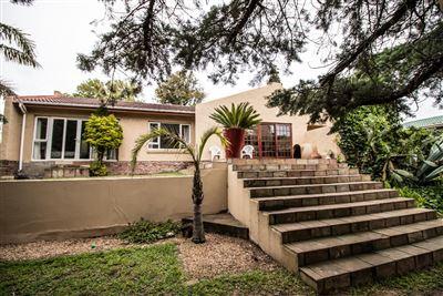Port Elizabeth, Pari Park Property  | Houses For Sale Pari Park, Pari Park, House 3 bedrooms property for sale Price:1,575,000