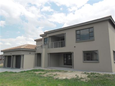 Witbank, Reyno Ridge & Ext Property  | Houses For Sale Reyno Ridge & Ext, Reyno Ridge & Ext, House 4 bedrooms property for sale Price:2,624,000