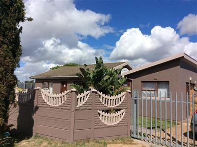 Kraaifontein, Peerless Park North Property  | Houses For Sale Peerless Park North, Peerless Park North, House 2 bedrooms property for sale Price:1,310,000