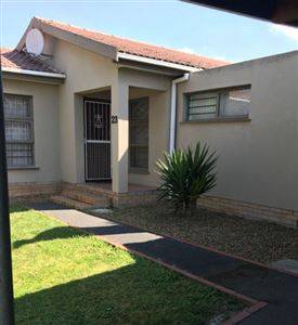 Kraaifontein, Bonnie Brae Property  | Houses For Sale Bonnie Brae, Bonnie Brae, House 3 bedrooms property for sale Price:1,599,000