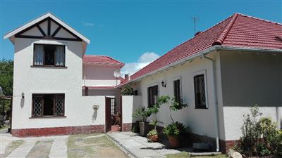 Cape Town, Pinelands Property  | Houses To Rent Pinelands, Pinelands, House 2 bedrooms property to rent Price:, 10,00*