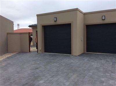 Kraaifontein, Kraaifontein Property  | Houses For Sale Kraaifontein, Kraaifontein, House 3 bedrooms property for sale Price:1,375,000