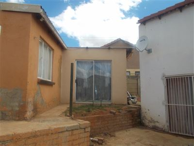 Johannesburg, Ennerdale Property  | Houses For Sale Ennerdale, Ennerdale, House 3 bedrooms property for sale Price:500,000