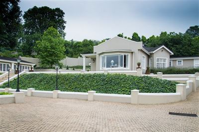 Pietermaritzburg, Wembley Property  | Houses For Sale Wembley, Wembley, House 4 bedrooms property for sale Price:3,950,000