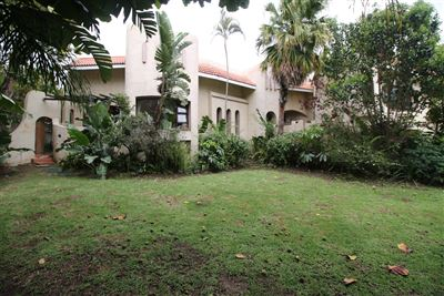 Beacon Bay property for sale. Ref No: 13569364. Picture no 18